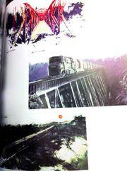 Peace-walker-art-book-2
