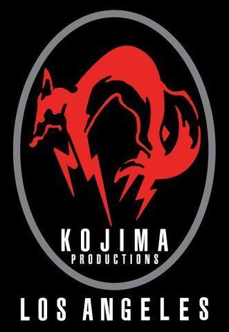 File:1378463788-kjpla-logo.jpg