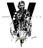Artwork-mgsv-big-boss-yoji-shinkawa-dengeki-n555