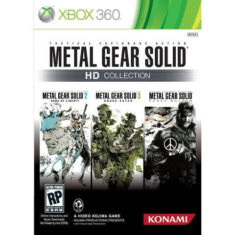 File:Metal-Gear-Solid-HD-Collection X360 RP ver0boxart 160w.jpg