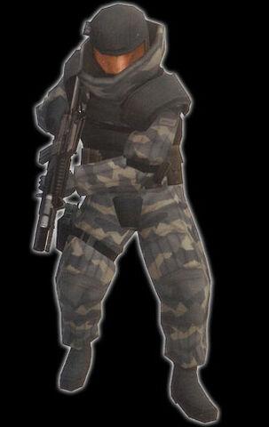 File:Hi-Tech Soldiers image.jpg