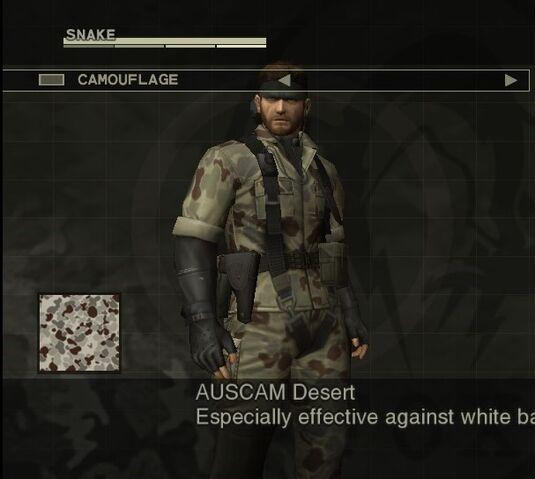 File:Mgs3 hd auscam desert.jpg