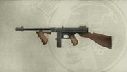 M1928a1 3-300x170