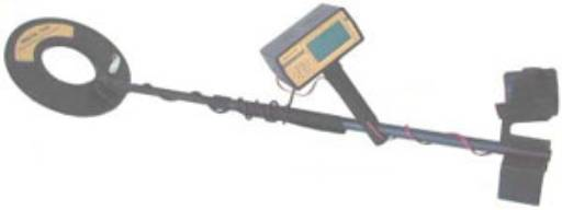 File:Mine-detector.jpg