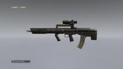 G44MG Rank 7