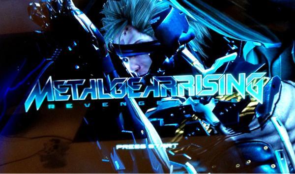 File:Mgs-revengeance-demo-screenshot-1.jpg