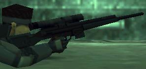 File:Mgs sniper2.jpg