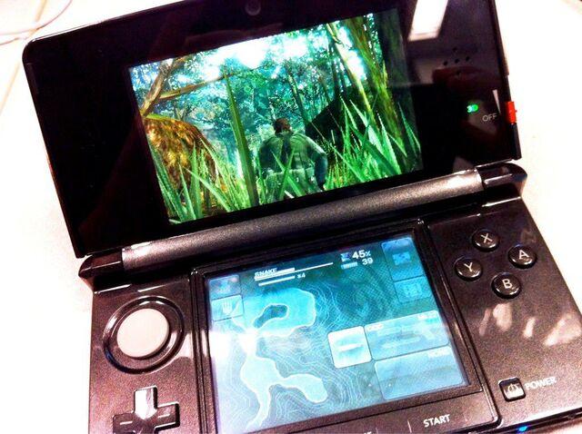 File:Metal-Gear-Solid-1.jpg