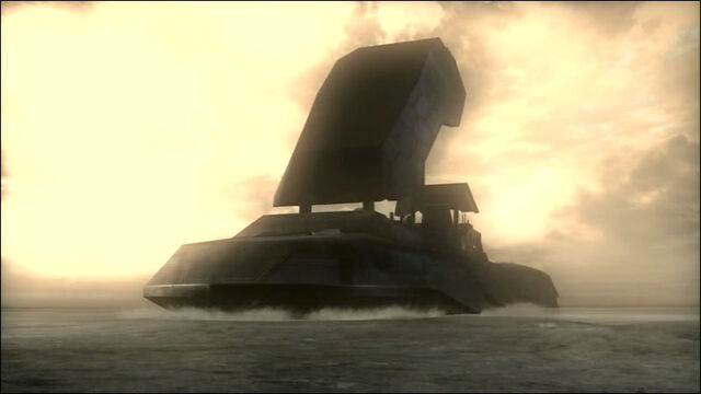 File:MGS4 - Outer Haven.jpg