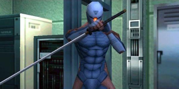 File:Ninja-intro.jpg