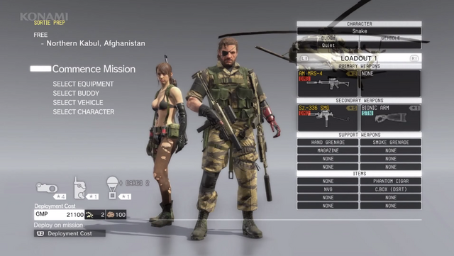 File:MGS5 Screenshot 1.png