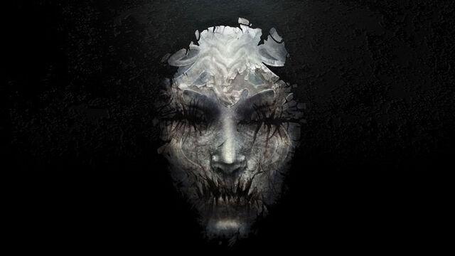 File:Mask2.jpg