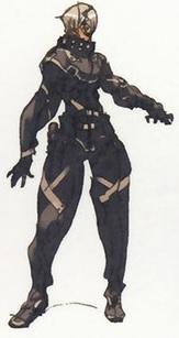 File:Black Arts Viper (Ikuya Nakamura).jpg