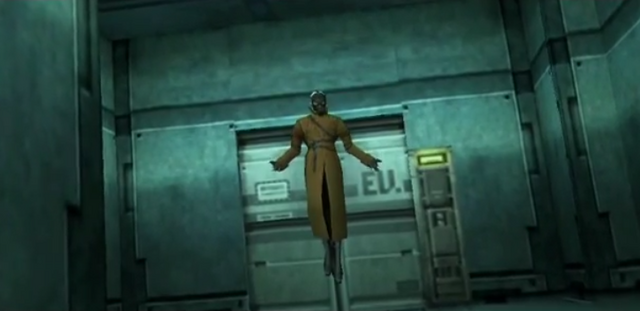 File:Metal Gear Solid Psycho Mantis.png