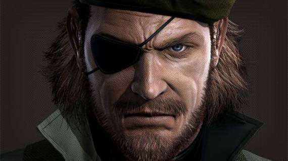 File:Solid-snake-face.jpg