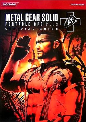 File:Metal Gear Solid Portable Ops Plus Guide 01 A.jpg