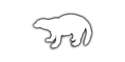 File:Anim HoneyBadger iTPP.png