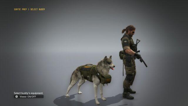 File:D-Dog Tactical Fulton.jpg
