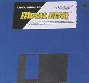 File:Metal Gear DOS Cover Alternate Versions MG.JPG