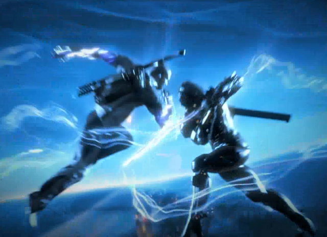 File:Cole vs Raiden intro.png