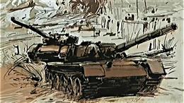 MPO tanks