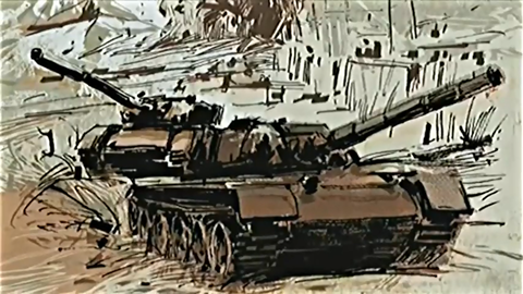 File:MPO tanks.png