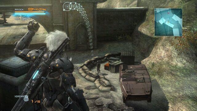 File:MGR Grenade.jpg