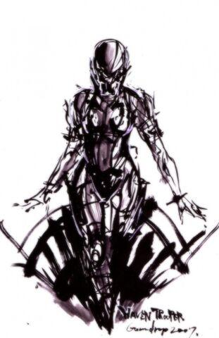File:Metal gear solid 4 conceptart Qv9Xg.jpg