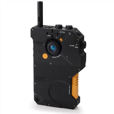 File:Sentinel-iDroid-iPhone-Case-Product-Image-1.jpg
