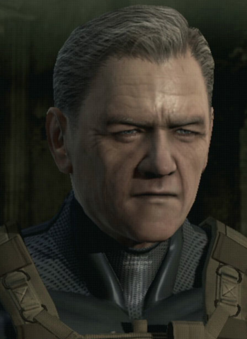 File:RoyCampFace.png