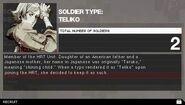Teliko MPO+ soldier list