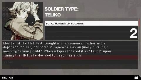 File:Teliko MPO+ soldier list.jpg
