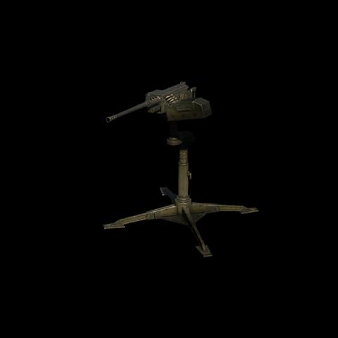 File:V vi hmg-3 wingate.png