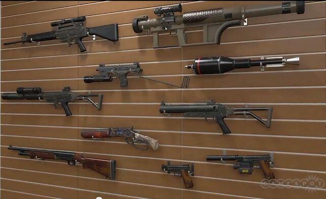 File:MGS5 Guns.jpg