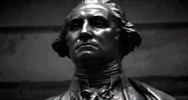 File:MGS2 George Washington.png