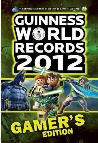 File:Guinness world records 2012 gamers edition.jpg