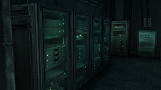 File:Supercomputers from the Lab (Metal Gear Solid 4).png