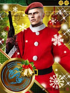 File:MGSSOP Christmas 04 MGSTV.jpg