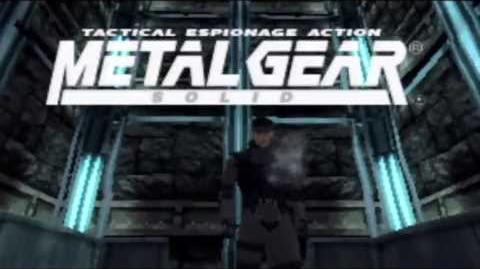 The Making of Metal Gear Solid 4 External Perspective-0