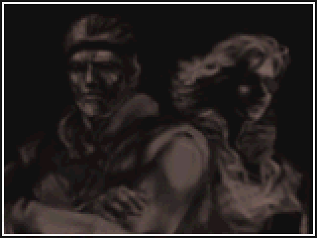File:Metal Gear 3 Image A.png