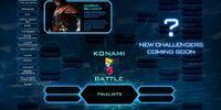 E3 Battle