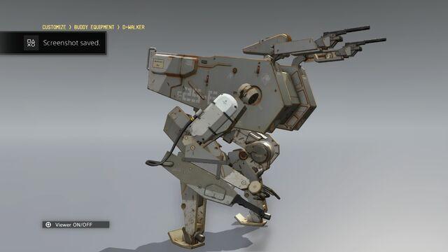 File:D-Walker Task Arm Skulls Machete.jpg
