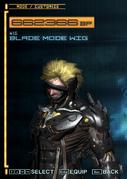 MGR-BladeModeWig