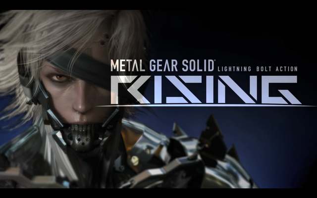 File:MGS RISING 3 WBLUE.png