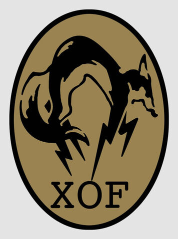 File:Art-mgsv-logo-xof-s.jpg