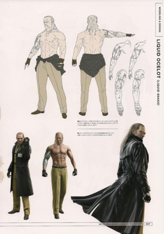 File:MGS4-Art-Book-Ocelot-Drawings03.png