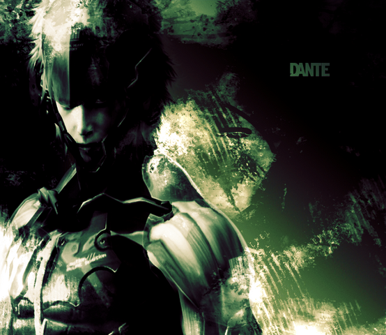File:Raiden by dksparda.png