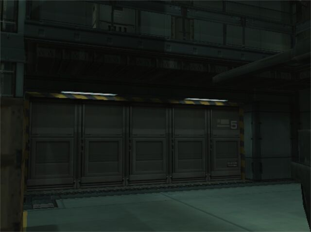 File:Tank Hangar Pic 2 (Metal Gear Solid The Twin Snakes).jpg