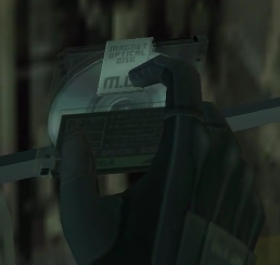 File:MGS2 - Optical Disk.png