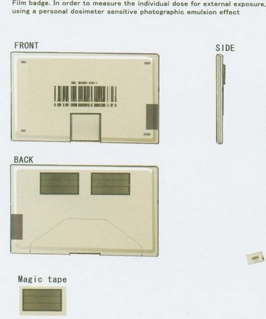 File:Film badge.jpg